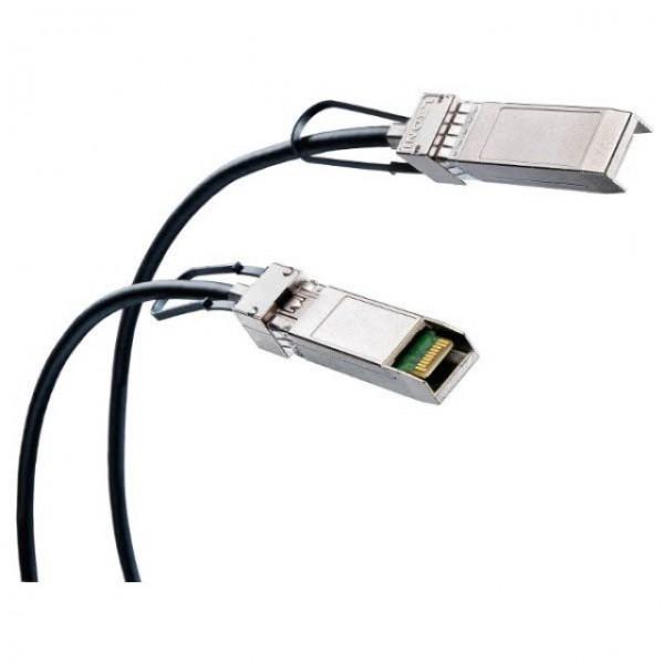 SFP+ DAC Kabel 10Gbit passiv