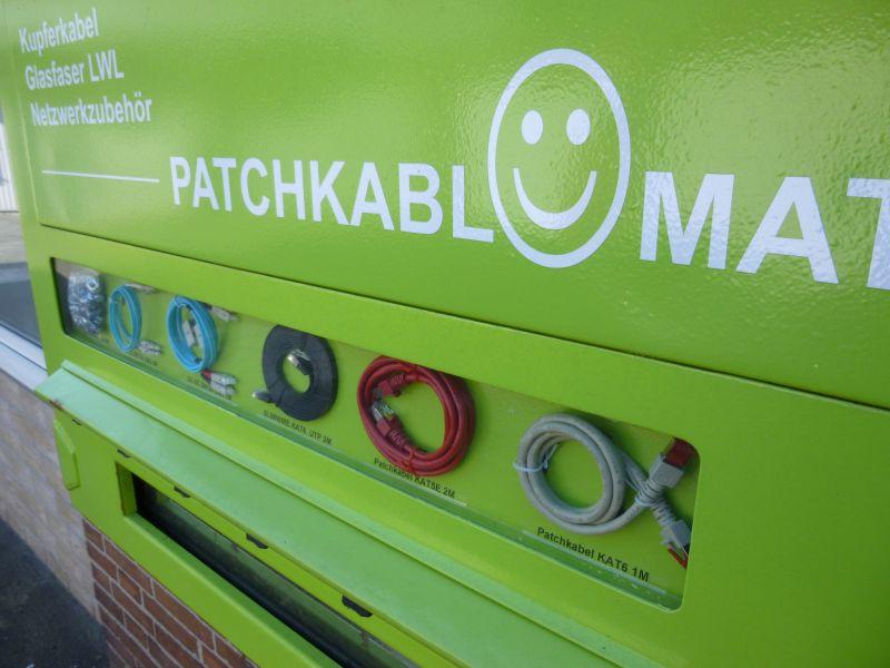 patchkabel_patchkablomat_003