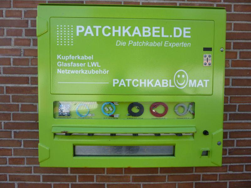 patchkabel_patchkablomat_001